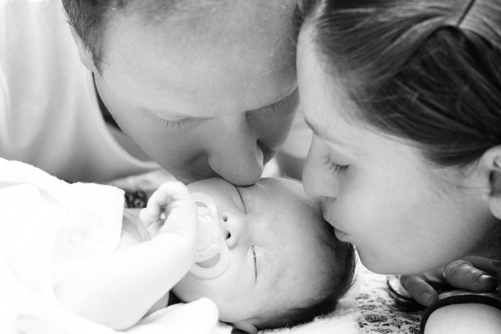 fotografo bebes asturias 55.jpg