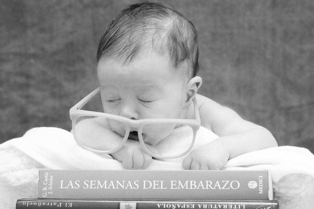 fotografo bebes asturias 56.jpg