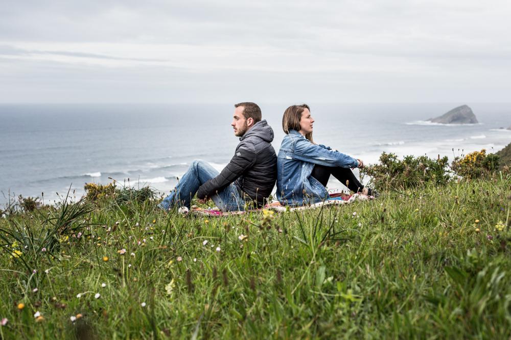 fotografo preboda asturias 20-4.jpg