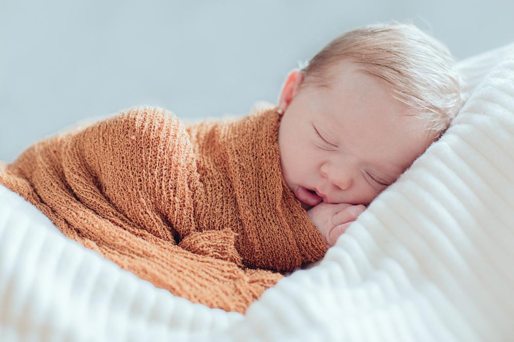 fotografo bebes asturias 60.jpg