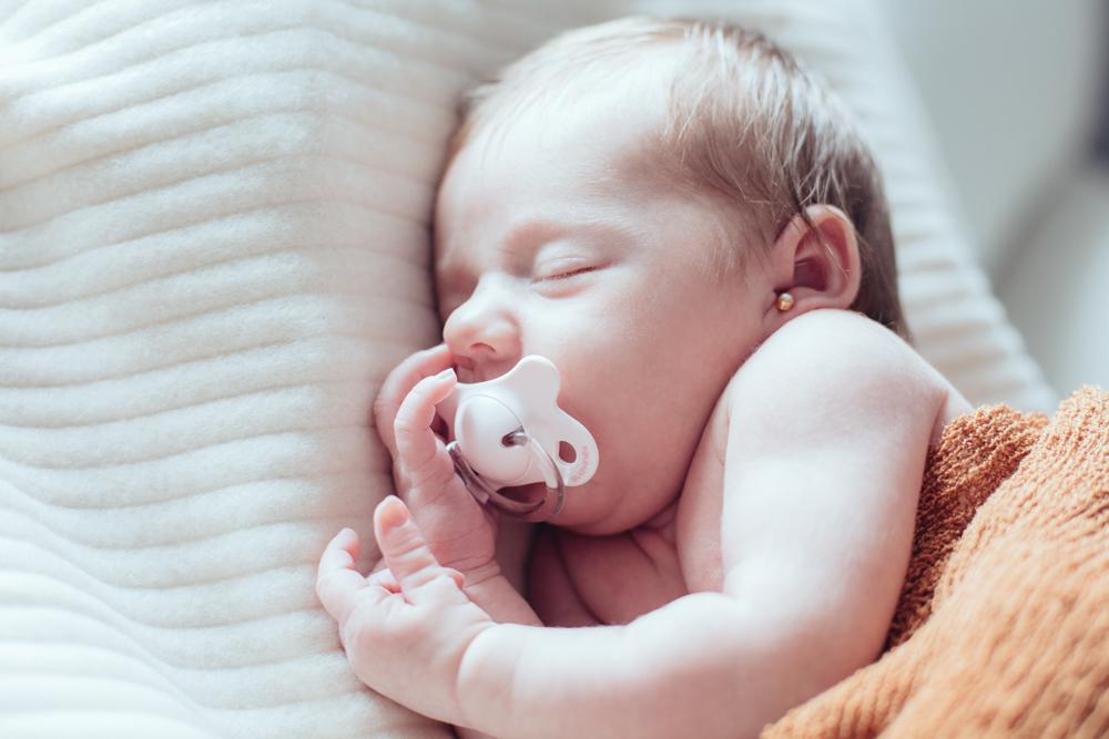 fotografo bebes asturias 63.jpg