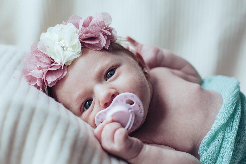 fotografo bebes asturias 73.JPG