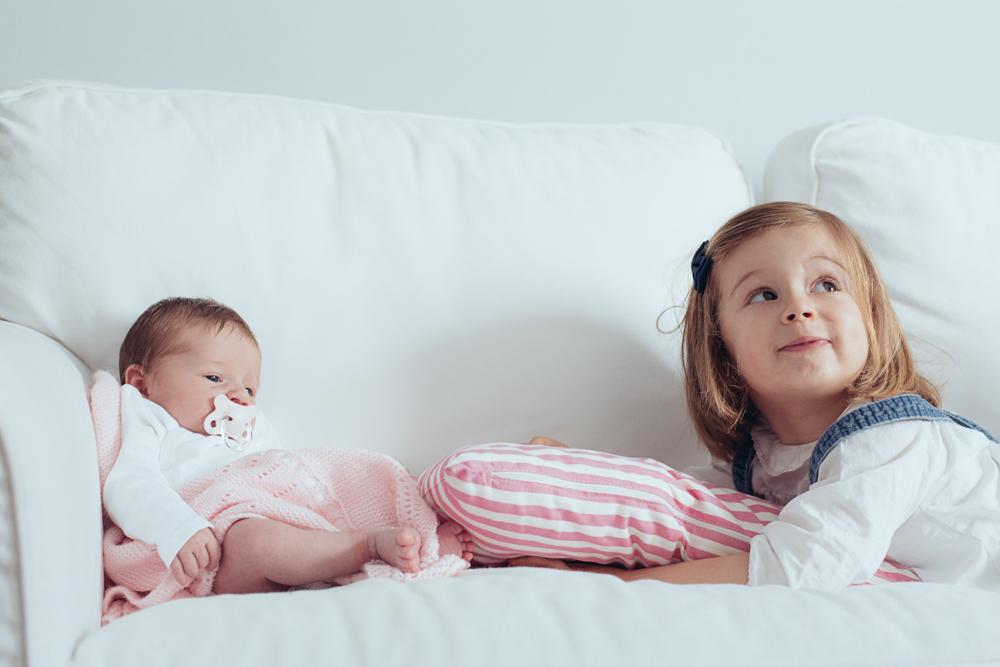 fotografo bebes asturias 68.jpg