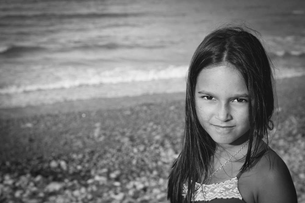 fotografo infantil asturias 46.jpg