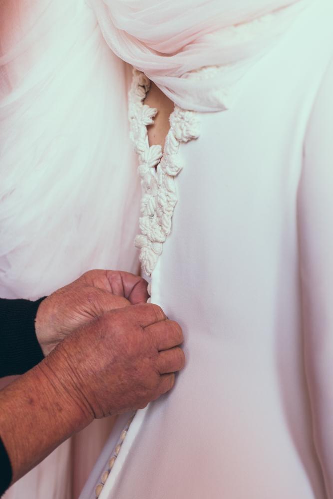 fotografo bodas asturias 201-9.JPG