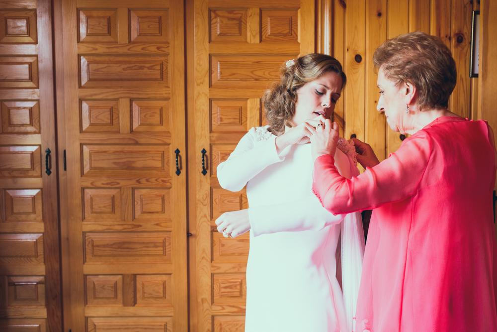 fotografo bodas asturias 201-5.JPG