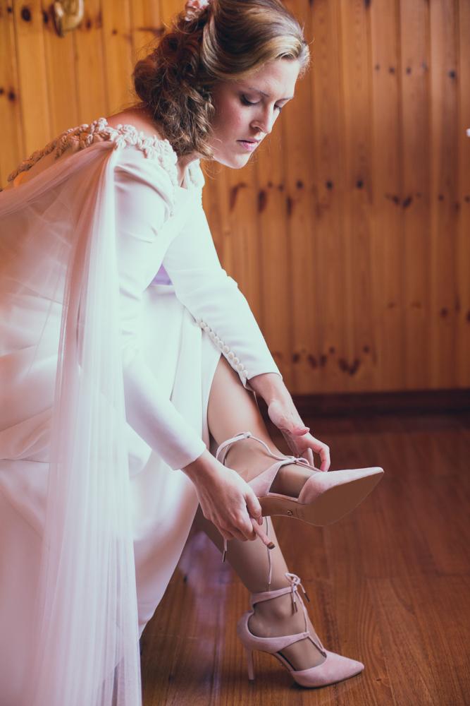 fotografo bodas asturias 201-10.JPG