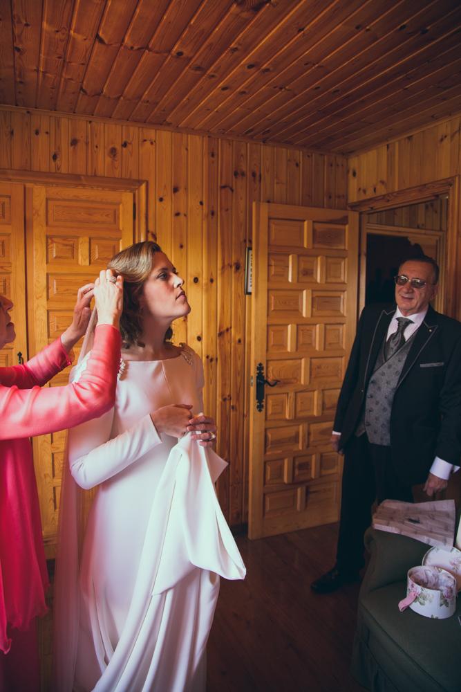 fotografo bodas asturias 201-13.JPG