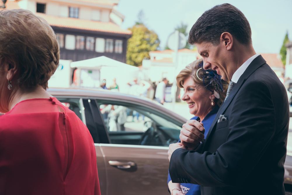 fotografo bodas asturias 201-22.JPG