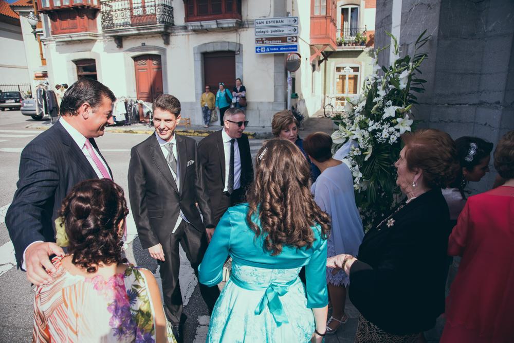 fotografo bodas asturias 201-23.JPG