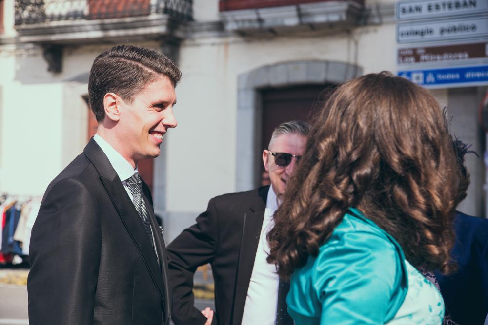 fotografo bodas asturias 201-24.JPG