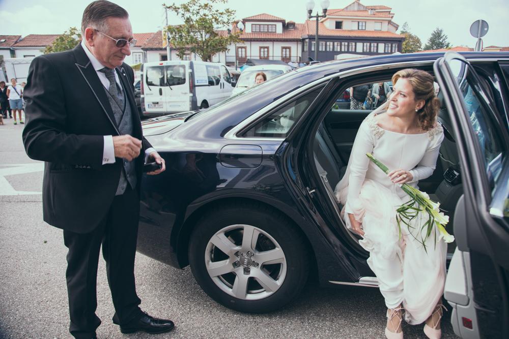 fotografo bodas asturias 201-29.JPG