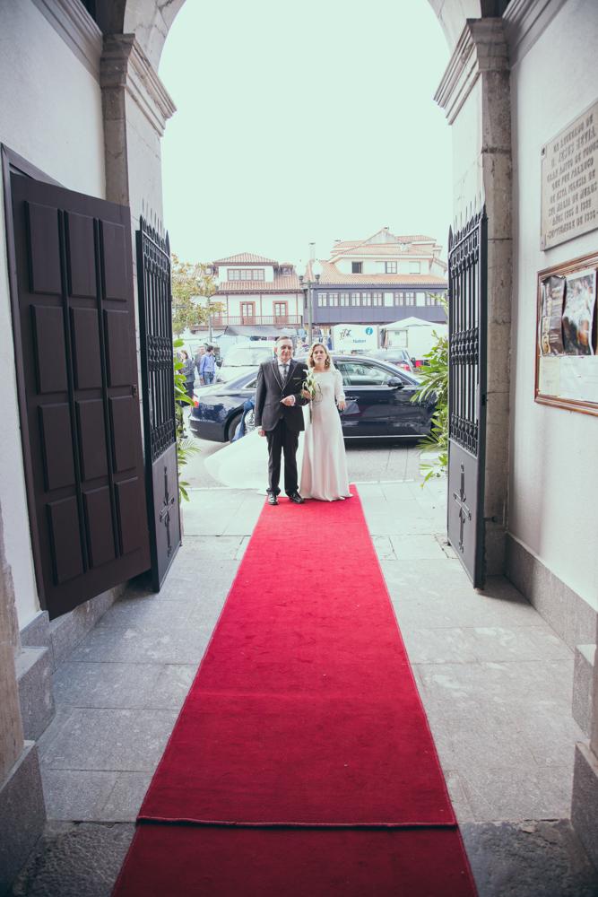 fotografo bodas asturias 201-31.JPG