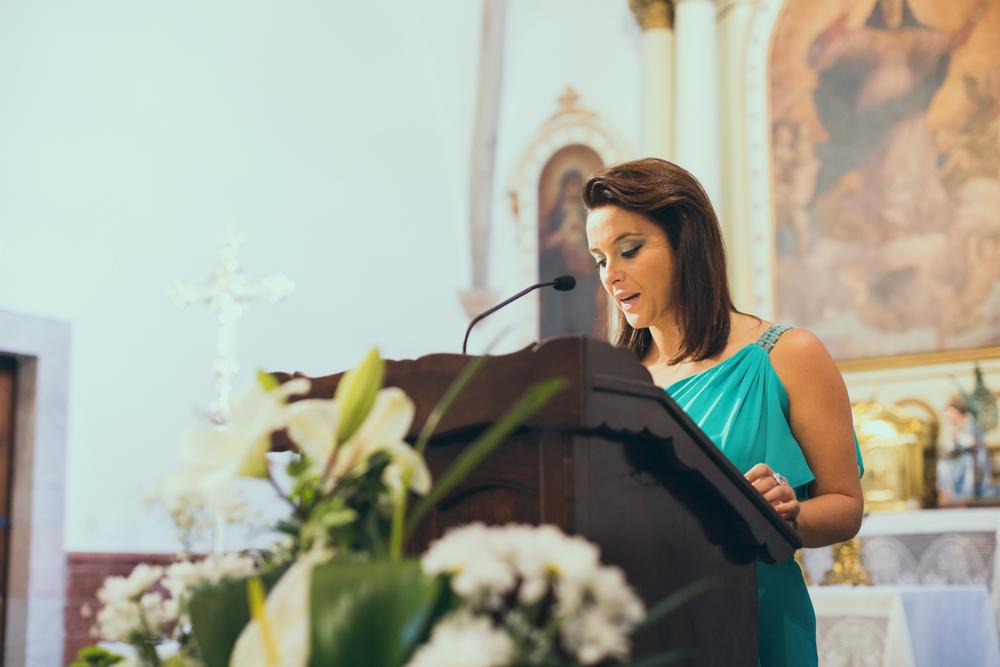 fotografo bodas asturias 201-37.JPG