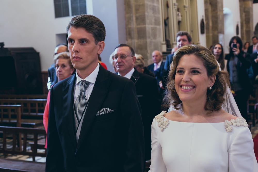 fotografo bodas asturias 201-40.JPG