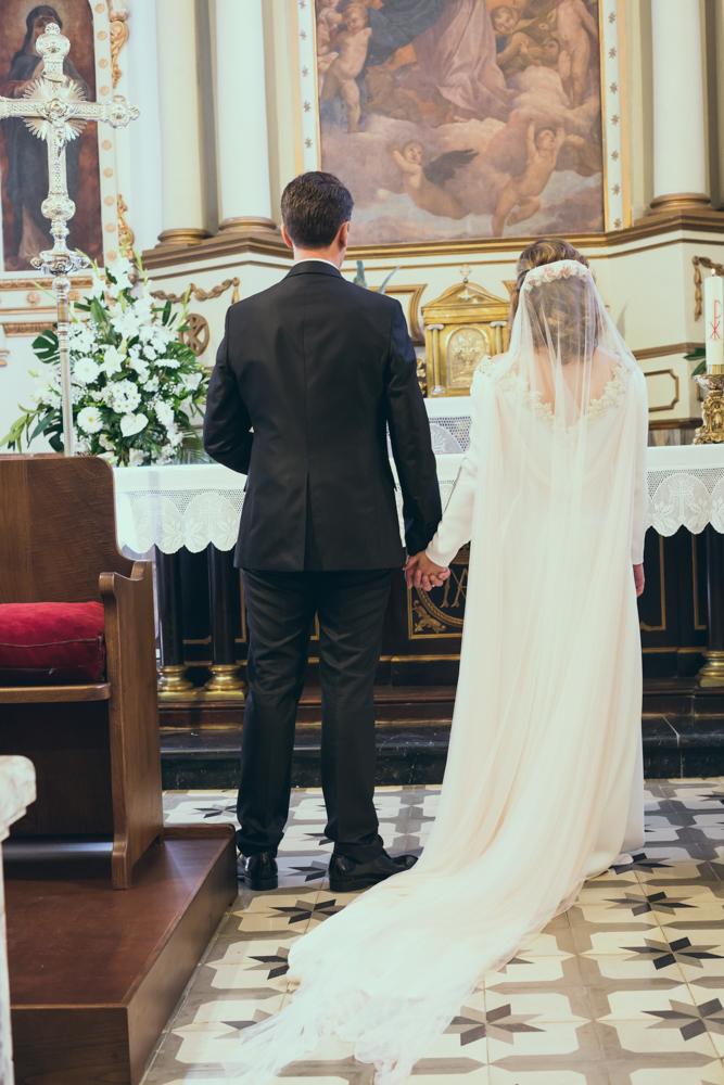 fotografo bodas asturias 201-42.JPG