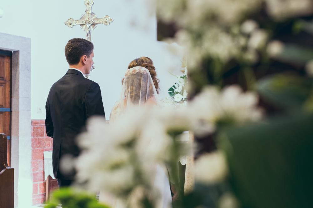 fotografo bodas asturias 201-43.JPG