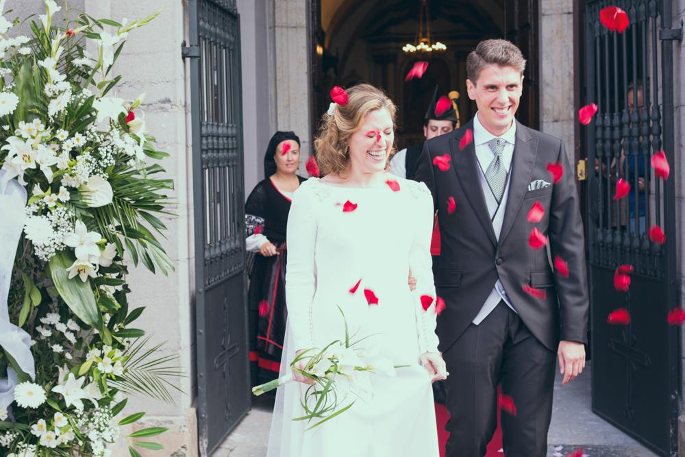 fotografo bodas asturias 201-44.JPG