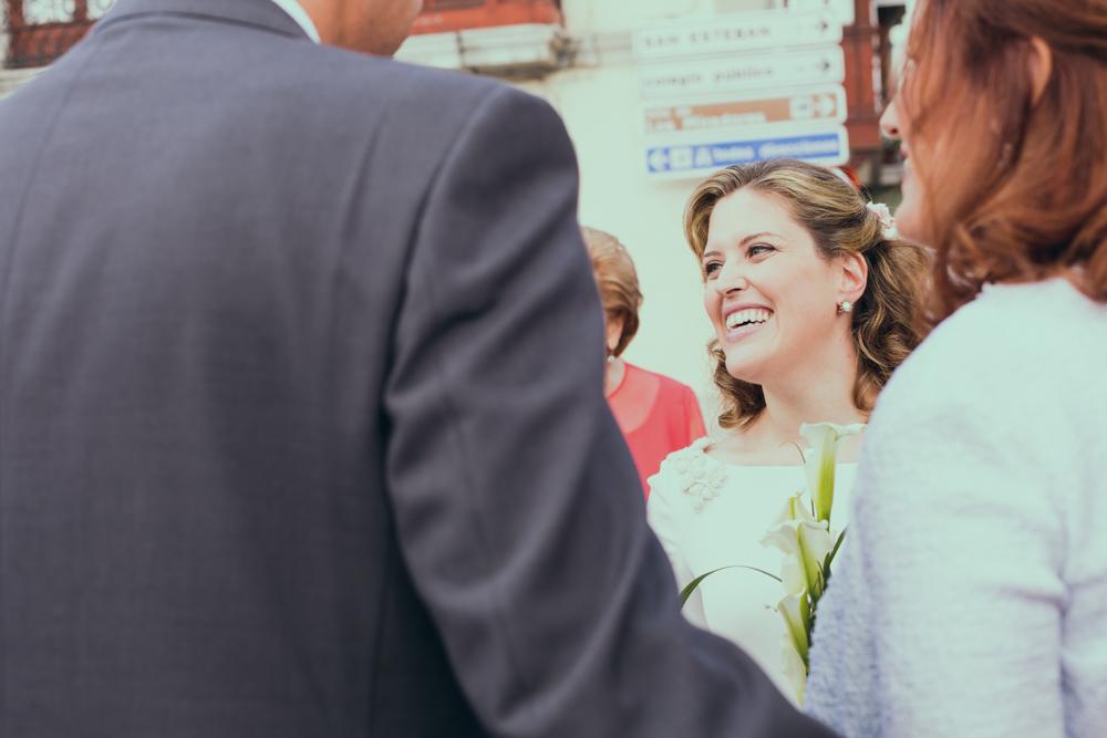 fotografo bodas asturias 201-47.JPG