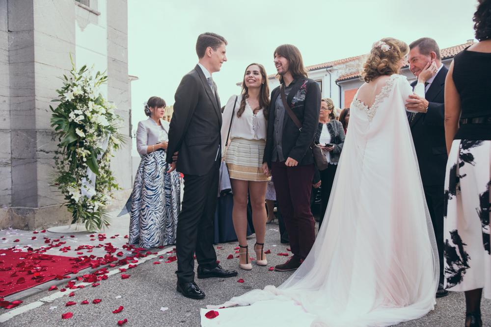 fotografo bodas asturias 201-49.JPG