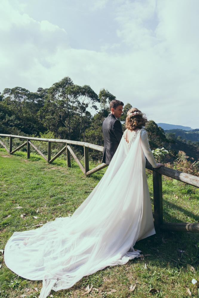 fotografo bodas asturias 201-50.JPG