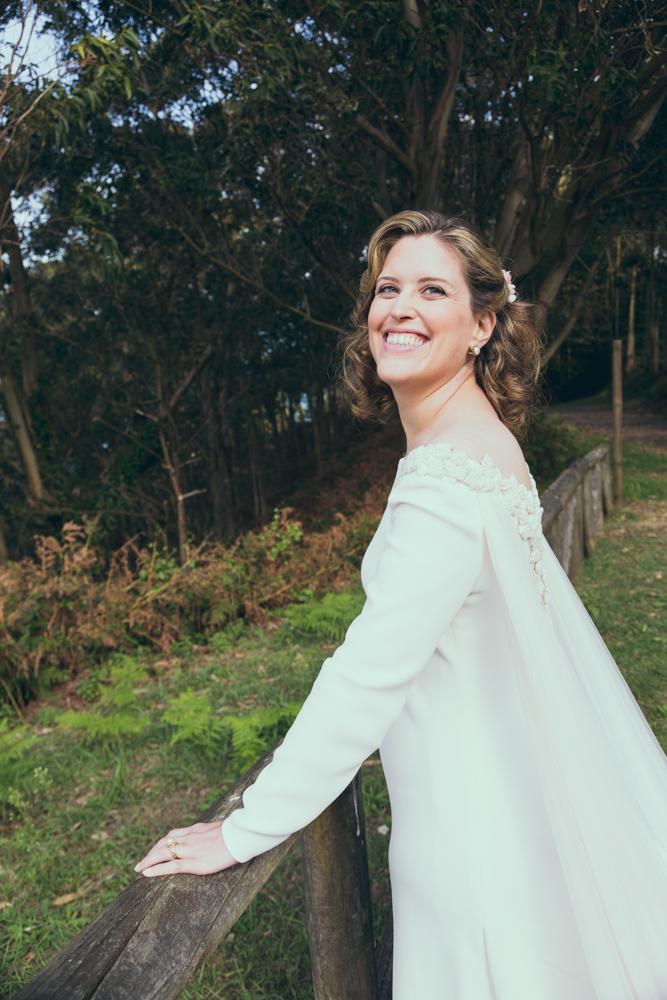 fotografo bodas asturias 201-51.JPG