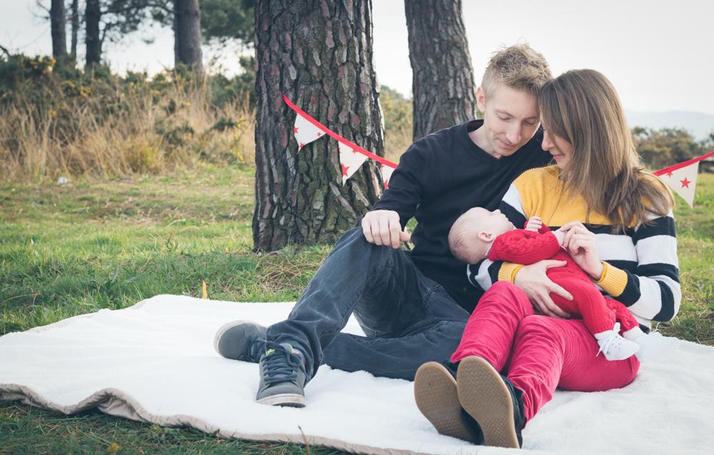 fotografo bebes asturias 205-2.JPG