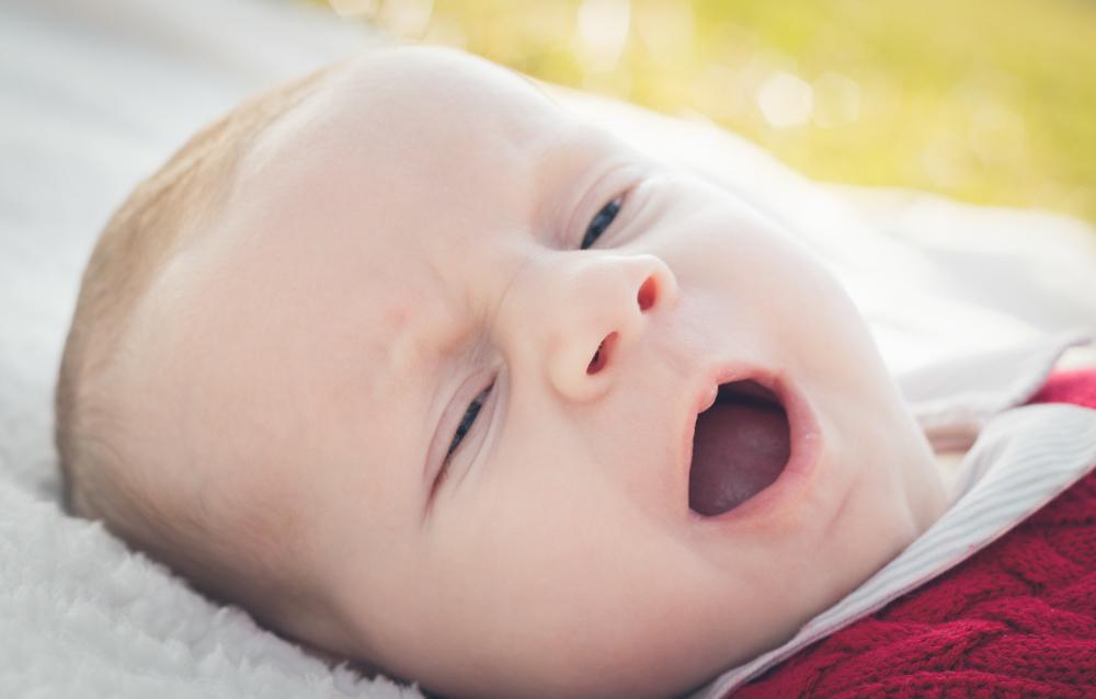 fotografo bebes asturias 205-6.JPG