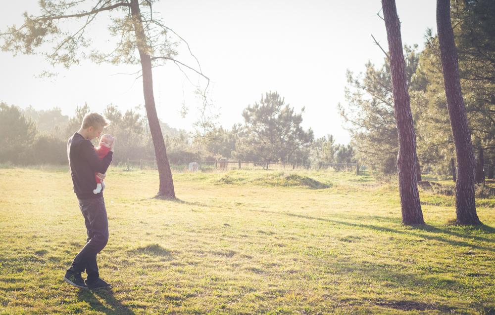 fotografo bebes asturias 205-7.JPG