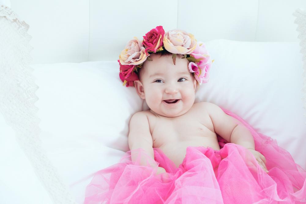 fotografo bebes asturias 206-17.JPG