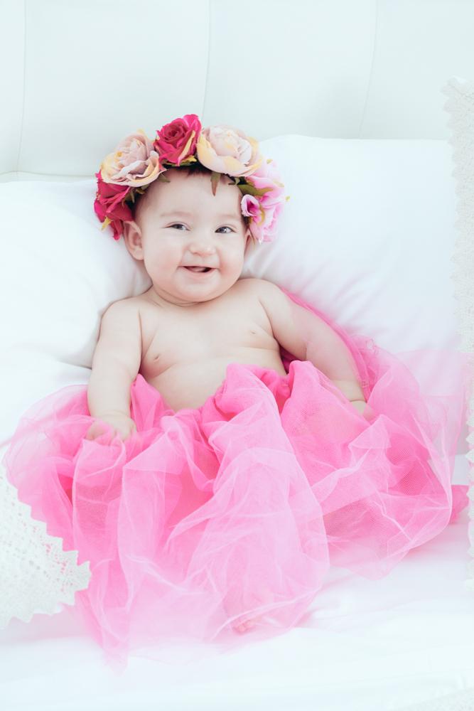 fotografo bebes asturias 206-11.JPG
