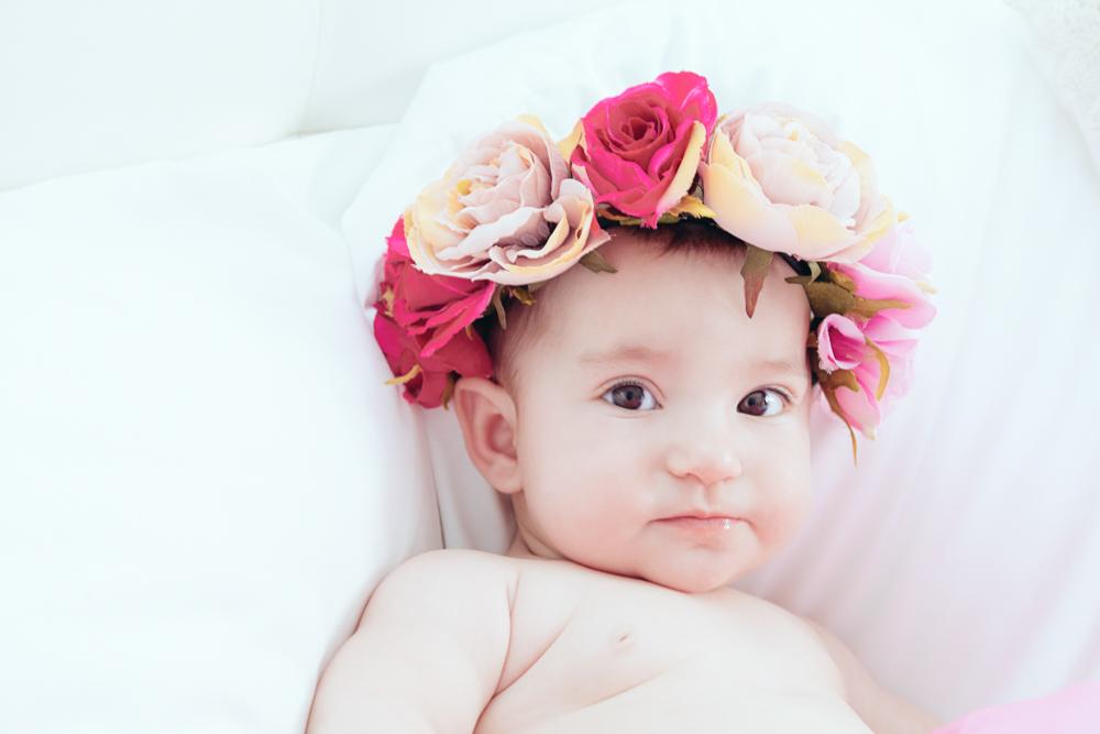 fotografo bebes asturias 206-10.JPG