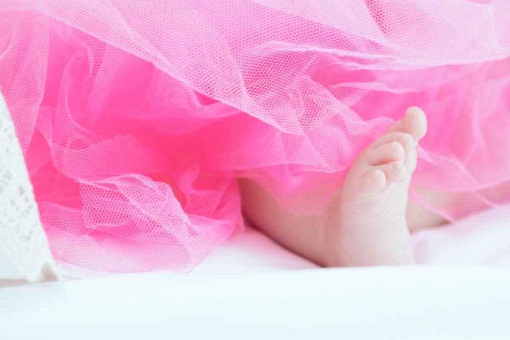fotografo bebes asturias 206-12.JPG