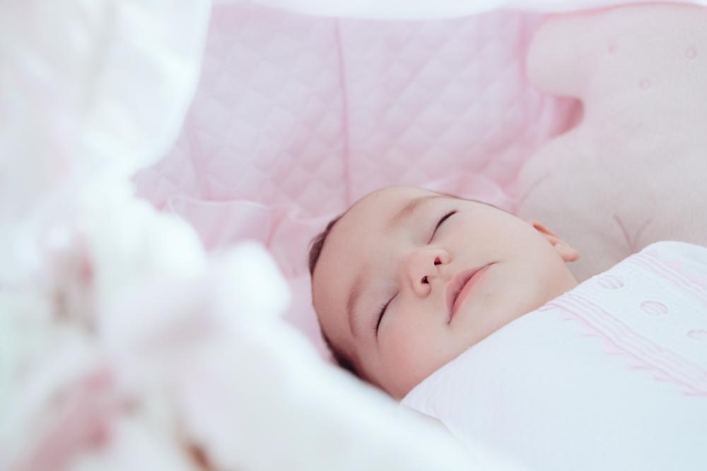 fotografo bebes asturias 206-14.JPG