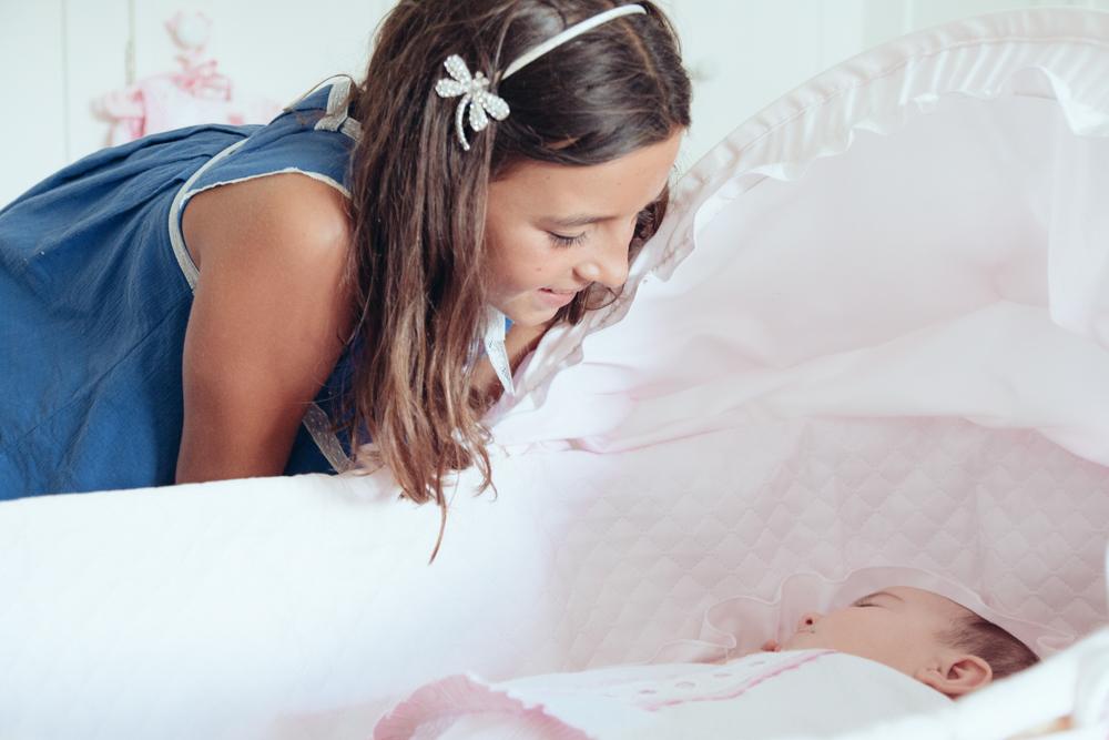 fotografo bebes asturias 206-15.JPG