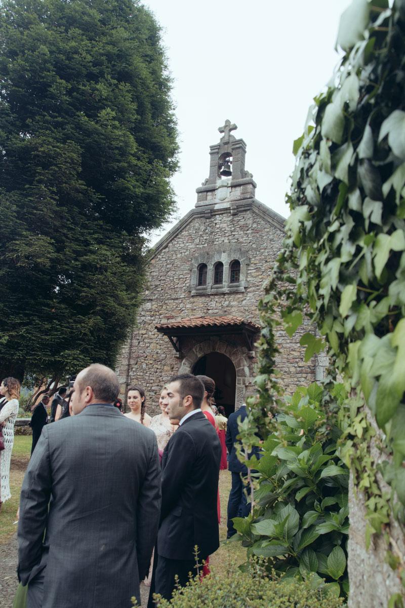 fotografo boda asturias 135.JPG