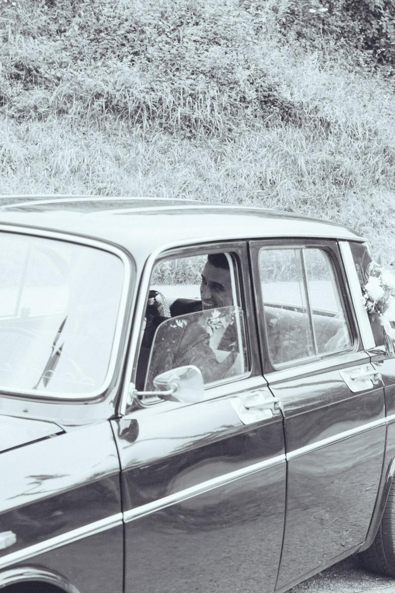 fotografo boda asturias 138.JPG