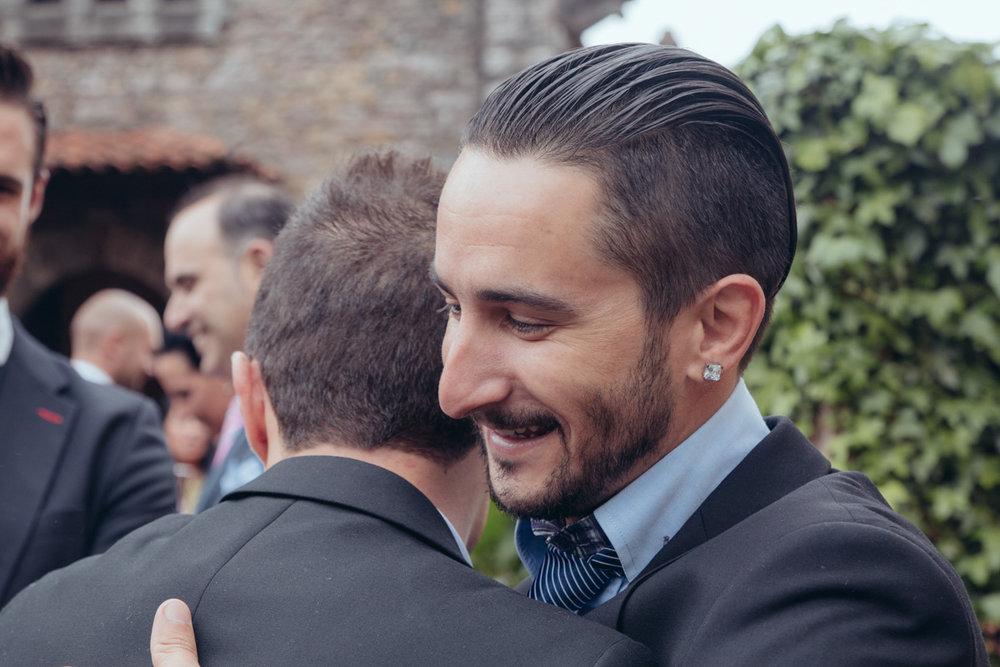 fotografo boda asturias 140.JPG