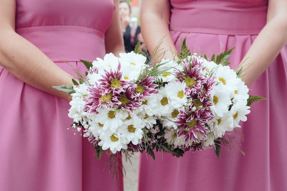 fotografo boda asturias 144.JPG
