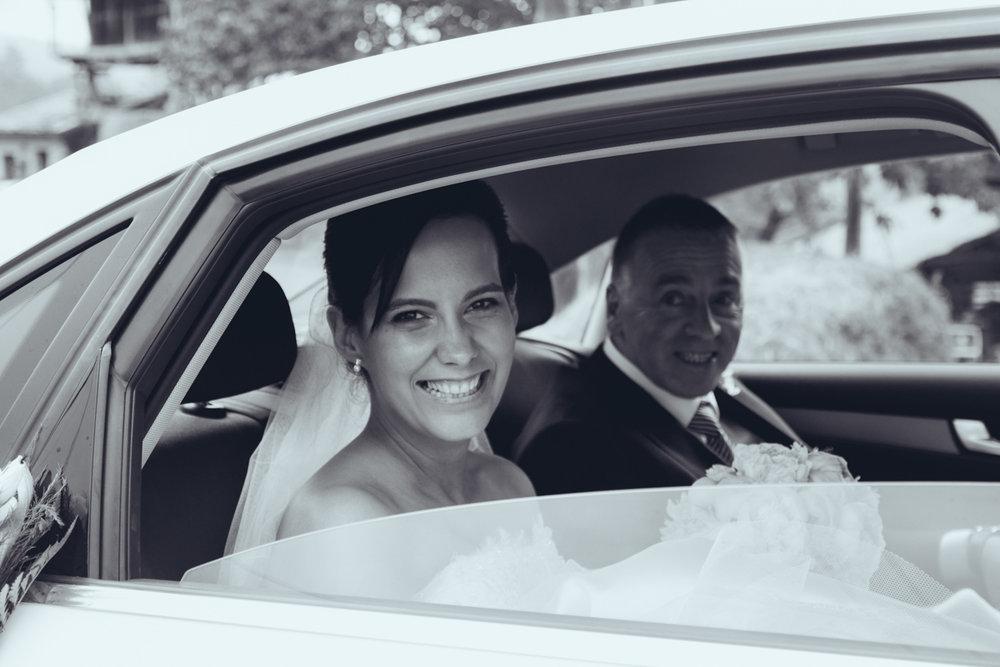 fotografo boda asturias 145.JPG