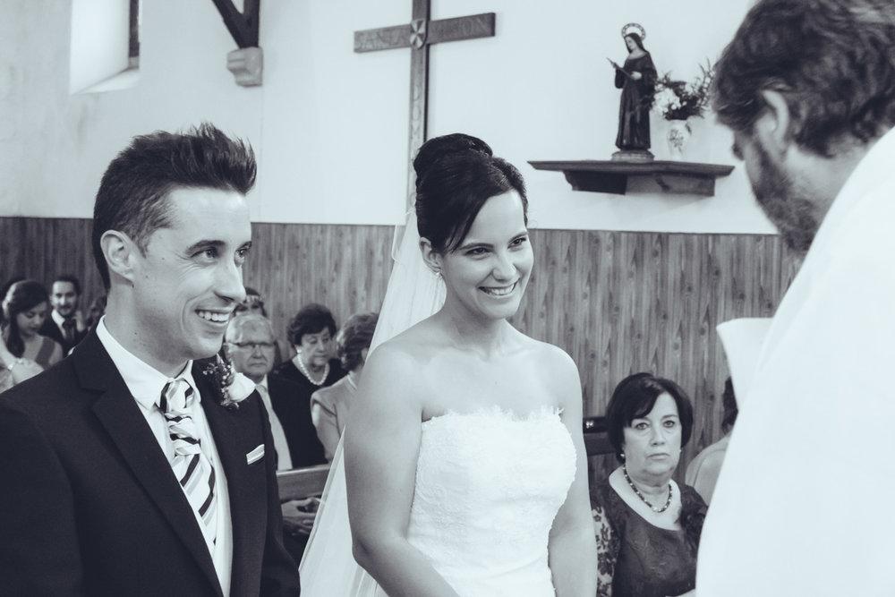fotografo boda asturias 148.JPG