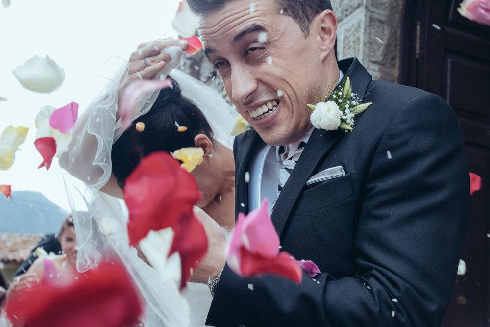 fotografo boda asturias 150.JPG