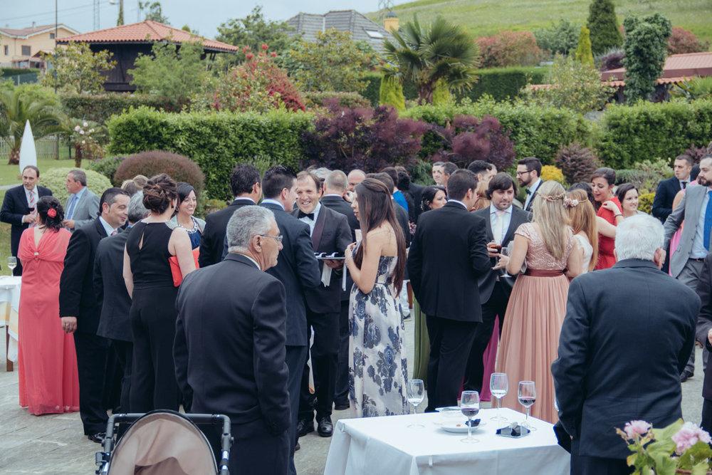 fotografo boda asturias 163.JPG