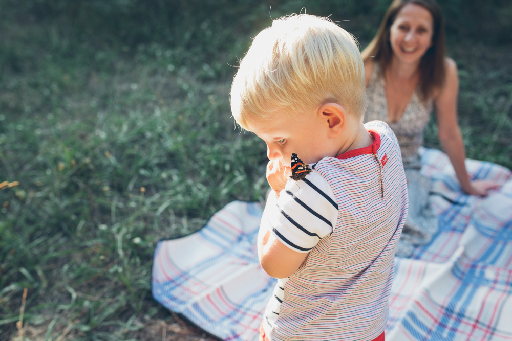 fotografo infanil asturias 111-2.JPG