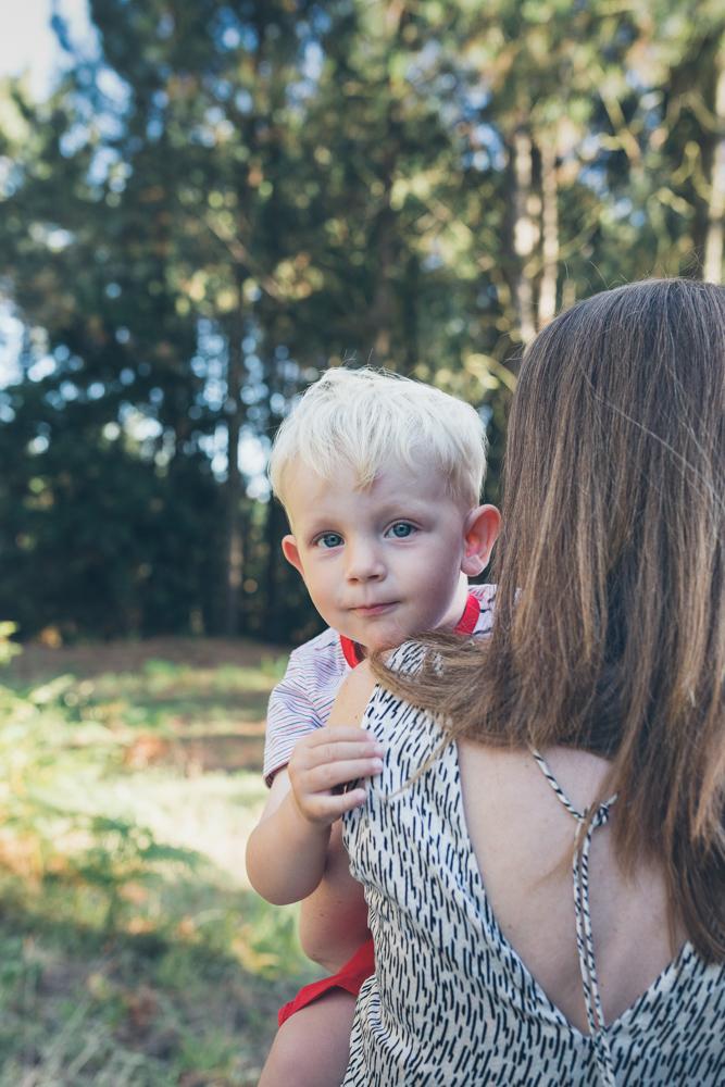 fotografo infanil asturias 111-3.JPG