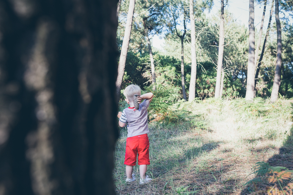 fotografo infanil asturias 111-4.JPG