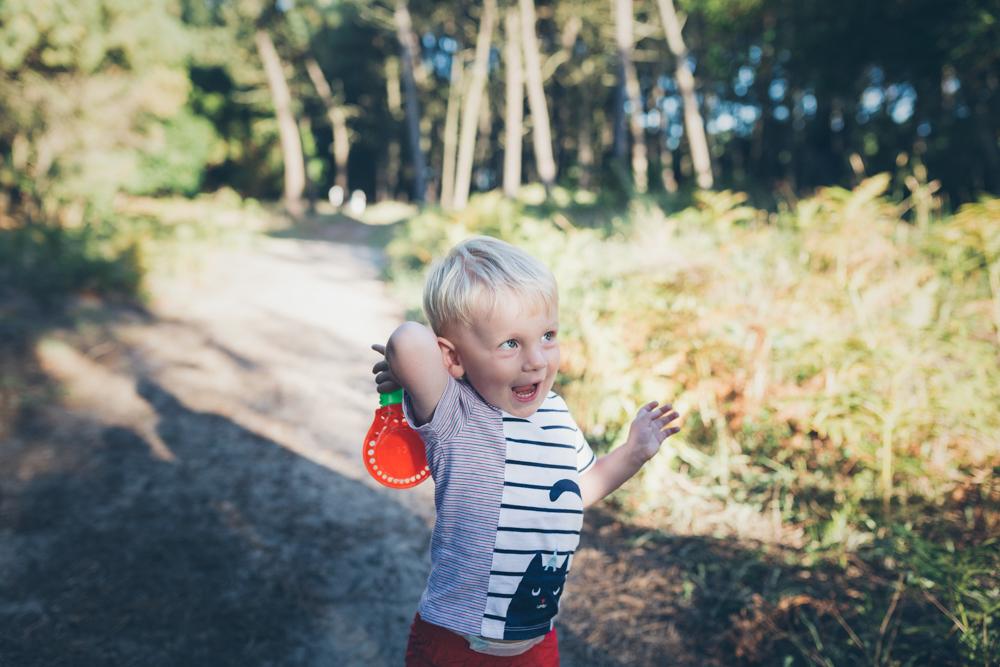 fotografo infanil asturias 111-7.JPG