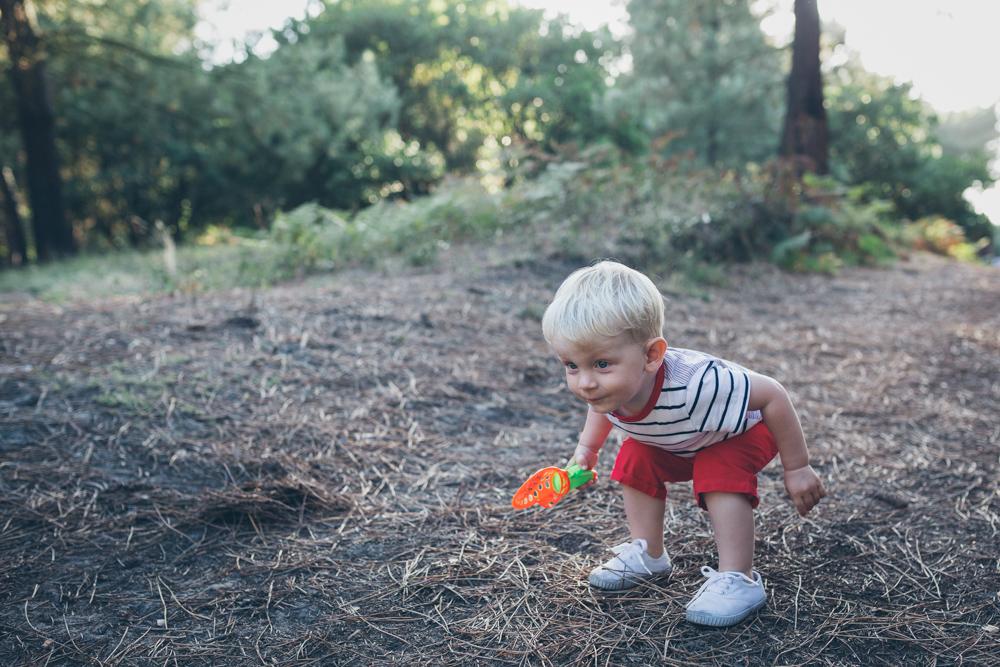 fotografo infanil asturias 111-8.JPG
