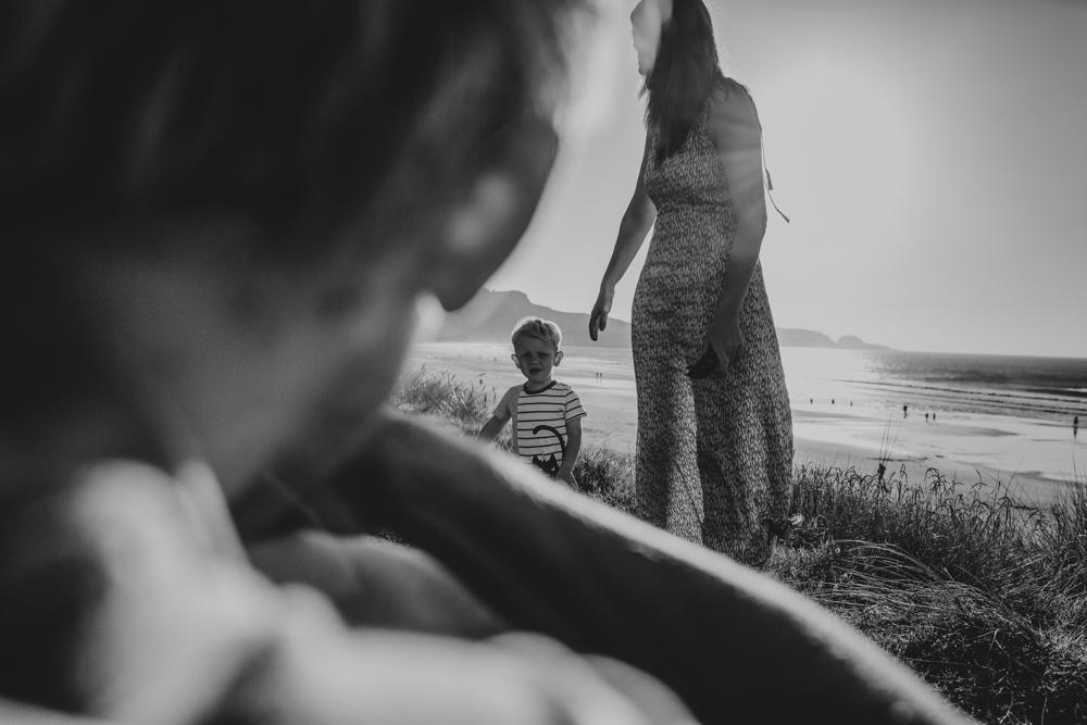 fotografo infanil asturias 111-11.JPG