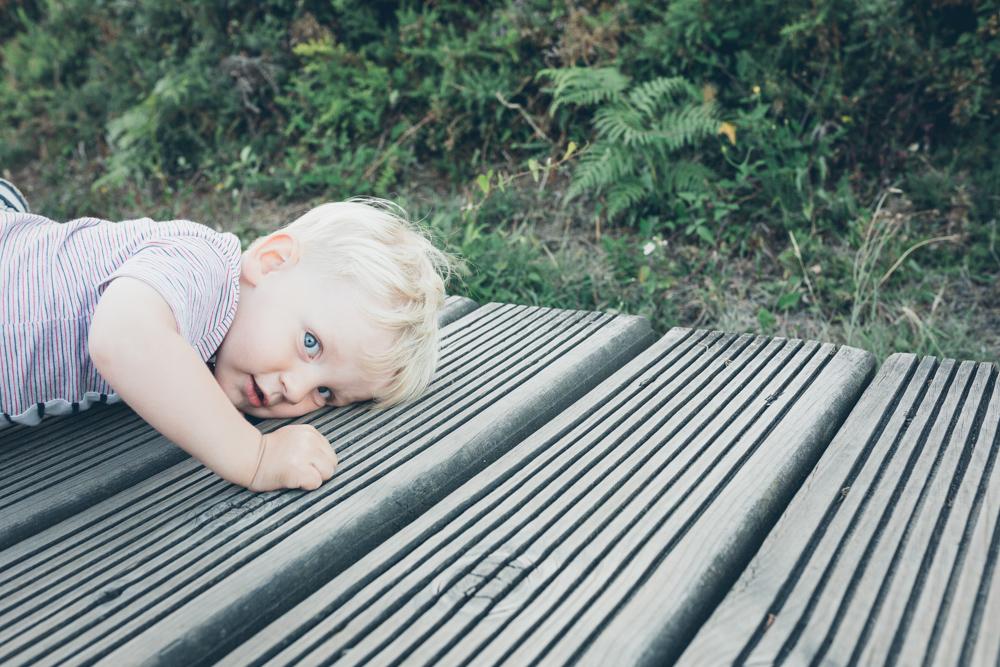 fotografo infanil asturias 111-16.JPG